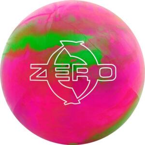 "Aloha Zero ""Neon"""